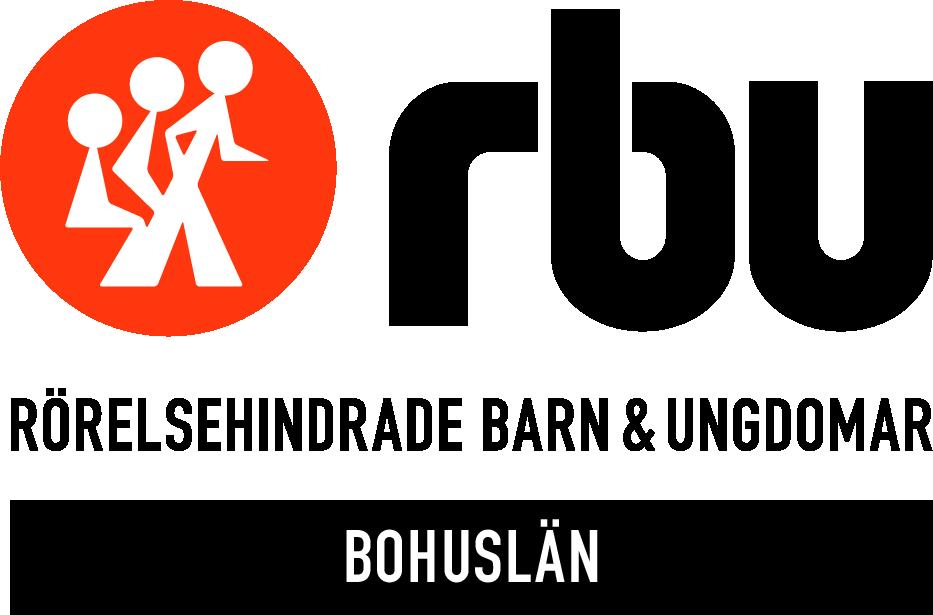 RBU Rörelsehindrade barn & ungdomar